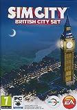 SimCity: British City set