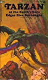 Tarzan at the Earth's Core (Tarzan #13) (0345019075) by Edgar Rice Burroughs