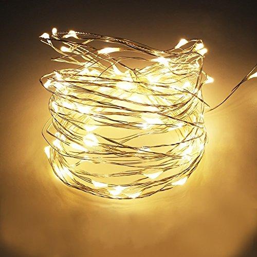 aussen-led-lichterkette-fishermo-silver-wire-wasserdicht-sternen-lichterketten-5v-usb-powered-100-wa