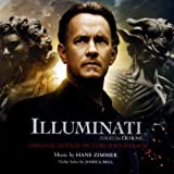 "Angels & Demons (Illuminati)von ""Joshua Bell"""