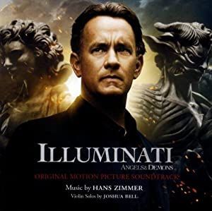 Illuminati - Angels & Demons (Illuminati) - Amazon.com Music