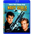 NAVY SEALS BD [Blu-ray]