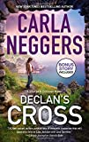 Declans Cross (Sharpe & Donovan)