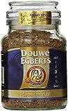 Douwe Egberts Pure Decaf Instant Coffee, Medium Roast, 3.5-Ounce, 100g
