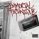 echange, troc Immortal Technique - Revolutionary 2