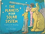 Planets in our solar system (Let's-read-and-find-out science book) (0440846137) by Branley, Franklyn Mansfield