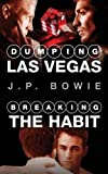 img - for Dumping Las Vegas / Breaking The Habit book / textbook / text book