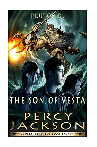 percy-jackson-and-the-olympians-the-son-of-vesta-volume-2