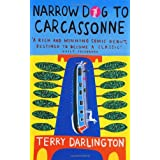 Narrow Dog To Carcassonneby Terry Darlington