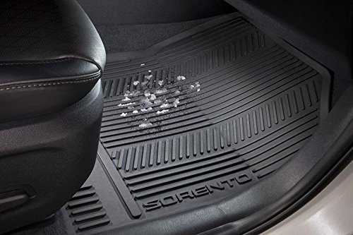 oem-genuine-2016-kia-sorento-all-weather-rubber-floor-mats-set-7-passenger-complete-set