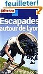 Petit Fut� Escapades autour de Lyon