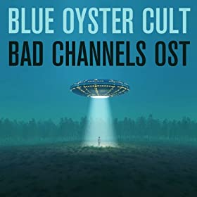 Bad Channels OST
