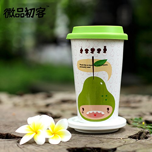 xxo-ceramic-cups-with-lid-cartoon-lovely-water-cup-double-matte-ceramic-cups-of-large-capacity-coffe