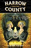 img - for Harrow County Volume 2: Twice Told book / textbook / text book