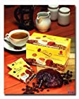 DXN Lingzhi 3 in 1 Coffee with Ganoderma