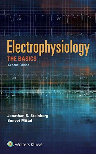 electrophysiology-the-basics-the-basics