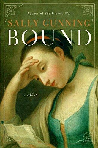 Bound: A Novel PDF
