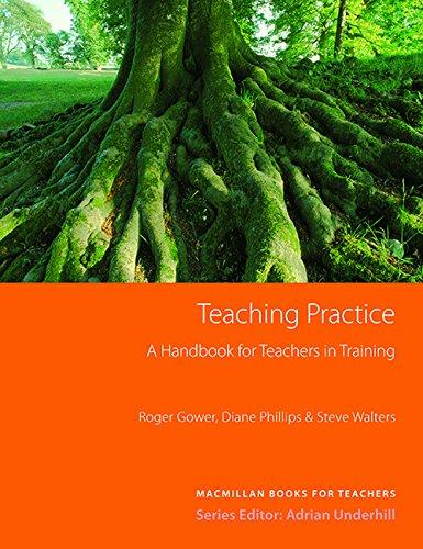 MBT Teaching Practice Handbook (Methodology)