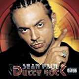 Sean Paul SEAN PAUL / DUTTY ROCK