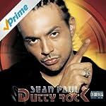 Dutty Rock [Explicit]