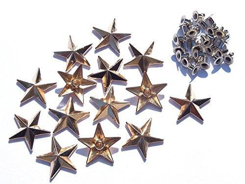 jewel-stars-partie-3-couleur-2-peuvent-etre-slectionns-ae-partir-de-la-taille-type-rivet-50-pieces-s