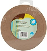Dritz Upholstery Tack Strip, Natural