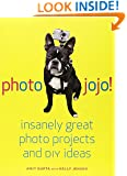 Photojojo!: Insanely Great  Photo Projects and DIY Ideas