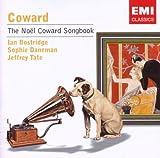echange, troc Ian Bostridge - The Noel Coward Songbook