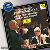 DG Originals Series: Bruckner: Sym 8