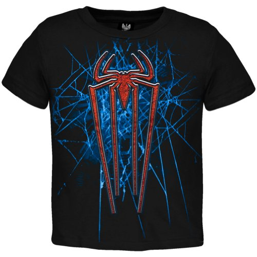Amazing Spider-Man - Big Bug Youth T-Shirt