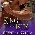 King of the Isles   Debbie Mazzuca