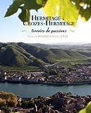 """Afficher """"Hermitage & Crozes-Hermitage"""""""