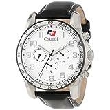 Reloj Calibre SC-4B1-04-001