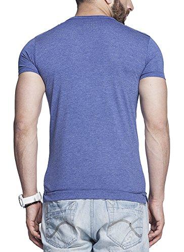 Tinted-Mens-Rayon-T-Shirt