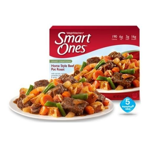 smart-ones-home-style-beef-pot-roast-entree-9-ounce-12-per-case