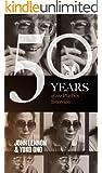 John Lennon and Yoko Ono: The Playboy Interview (50 Years of the Playboy Interview)