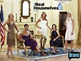 The Real Housewives of D.C.: Nation Building