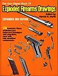 Gun Digest Book of Exploded Firearms...