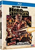 Image de Hobo with a Shotgun [Blu-ray]