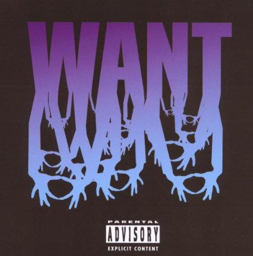 3OH!3 - Want [Bonus Track] - Zortam Music