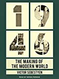 img - for 1946: The Making of the Modern World book / textbook / text book