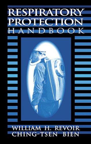 Respiratory Protection Handbook