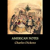 American Notes | [Charles Dickens]