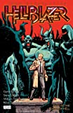 John Constantine, Hellblazer Vol. 8: Rake at the Gates of Hell (Hellblazer (Graphic Novels))
