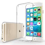 Yousave Accessories iPhone 6S / 6 Cus...