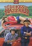 The Dukes of Hazzard: The Complete Fi...