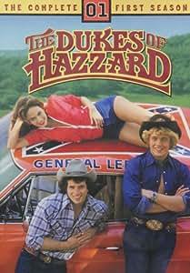 Dukes of Hazzard: Season 1