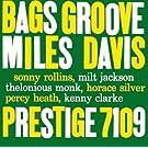 Bags Groove [VINYL]