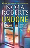 Undone: Night ShieldNight Moves (Night Tales)