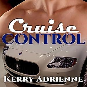 Cruise Control Audiobook